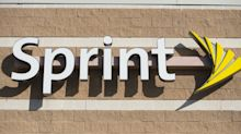 Sprint posts solid quarter, Kellogg has strong sales, Ford makes moves in China