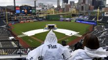 Rockies get approval to increase crowd capacity