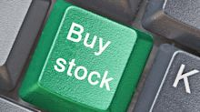 3 Hot Stocks to Buy in a 2021 Market Crash