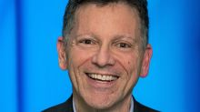 JetBlue Appoints Edward Baklor Vice President, Inflight Experience