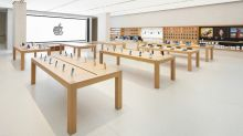 Friday Apple Rumors: Apple Closing Stores to Combat Patent Trolls
