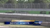 Milwaukee IndyFest about more than just racing