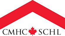 Media Advisory - CMHC to release results from its national Housing Market Assessment (HMA) report