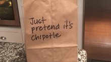 A mom is selling 'passive aggressive' lunch bags so your kids can get their daily intake of snark