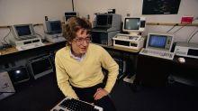 Cómo Bill Gates se hizo millonario: su lado más personal y desconocido