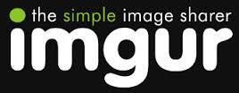 Imgur CEO hopes official iPhone app will launch in a few weeks
