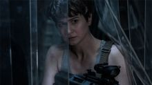 El guión de Alien: Awakening revela planes para la secuela de Covenant