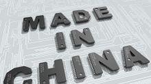 Chinese Chipmaker Semiconductor Manufacturing International to Raise $2.8 Billion Via Shanghai Listing
