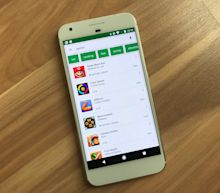Google denies reports of unannounced changes to Android app review process