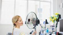 El calor nos tornaría menos solidarios