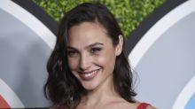 IMDb kürt Gal Gadot zum Star des Jahres
