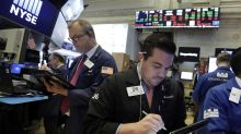 Asian stocks rise on possible US-China talks amid tensions
