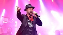 The internet hates Justin Timberlake's new single, 'Supplies'
