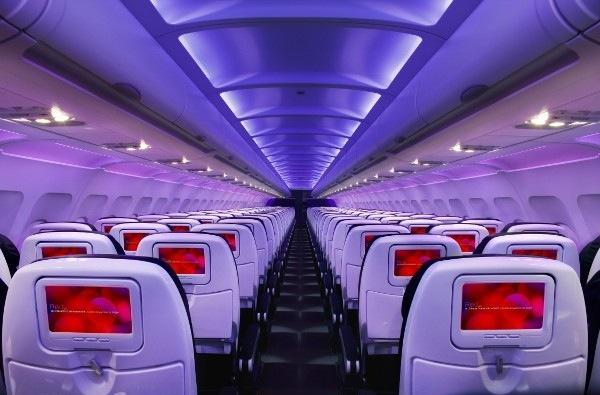 Gogo to bring enhanced WiFi to Virgin America, expands video streaming on American Airlines