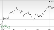 Power Integrations (POWI) Catches Eye: Stock Rises 10.3%