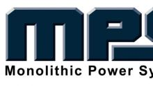 Monolithic Power's Prospects Look Bright: Should You Buy?