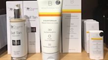 Goop sunscreen controversy brings Health Canada loophole to light — here's what you need to know about sunscreen safety