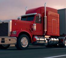 The Returns On Capital At Patriot Transportation Holding (NASDAQ:PATI) Don't Inspire Confidence