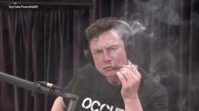 Tesla needs to get Elon Musk some help