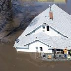 Midwestern Flooding Isn't a Natural Disaster