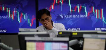 Valores Financiación De Yahoo Finanzas Empresarial Bolsa qwx7zC