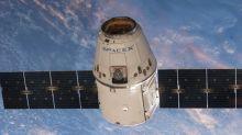 SpaceX obtiene el visto bueno para ofrecer Internet con sus satélites