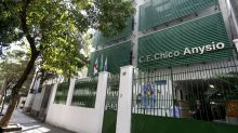 No Rio, escolas públicas buscam parcerias para melhorar ensino médio