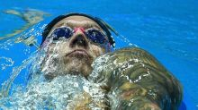 Dressel to start Phelps-style medal bid at Tokyo Olympics