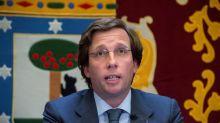 Alcaldes de 8 partidos pactan un documento contra el acuerdo de Hacienda y la FEMP