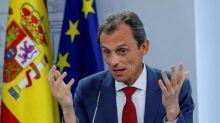 España alinea sus objetivos en I+D+i con los de la Unión Europea