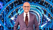 Ragazzo omosessuale farà il suo ingresso nel reality di canale 5