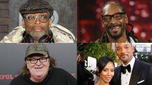 The Lowdown on That Oscar Boycott and Spike Lee