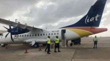 Competition heats up in turboprop market