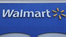 Walmart is beefing up Jet.com