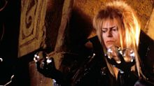 What's Happening With Labyrinth 2?