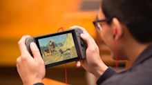 China Could Still Be a Catalyst for Nintendo Stock