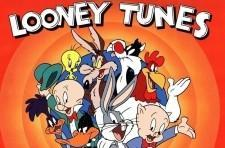 Make toon tunes with Looney Tunes: Cartoon Conductor