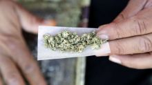 Daily consumption of marijuana may have serious mental consequences: Study