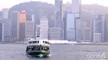 國銀遭2大事件衝擊 香港存款大減1200億