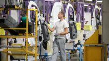 Coronavirus: la fermeture d'une usine italienne fait trembler l'industrie automobile européenne
