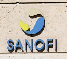 Sanofi to run consultations over restart of hydroxychloroquine trials