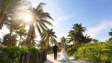 How to Plan a Destination Wedding in Mexico