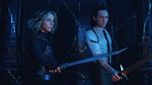 'Loki': The biggest talking points from the season finale and how it sets up a second season