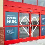 CVS's New HealthHub Program Aims to Reinvent the Corner Drugstore