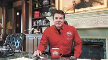 Judge clears the way for Schnatter lawsuit against Papa John's