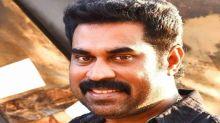 Suraj Venjaramoodu Was Skeptical About Playing The Part In Higuita, Reveals Director Hemanth G Nair