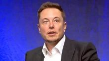 How Tesla has Become Most Profitable Short Bet at $2.75 Billion