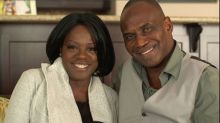 Viola Davis and other celebrity couples get real in 'Black Love' documentary
