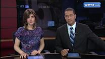 NewsChannel 5 Today Monday Morning Webcast