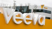 Veeva Systems Seen Hitting $1 Billion Sales Ahead Of Schedule